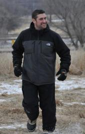 Duane Christensen - Results Radio Townsquare Media - Sioux Falls