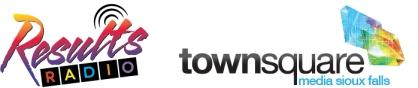 Results Radio Townsquare Media Duane Christensen contact