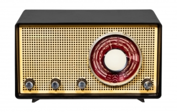 radio advertising sioux falls