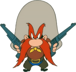 Yosemite-Sam-Quotes-300x281