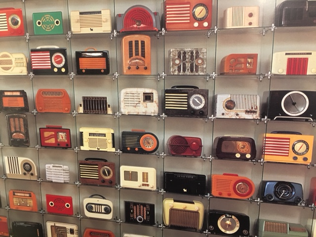sample radio ads