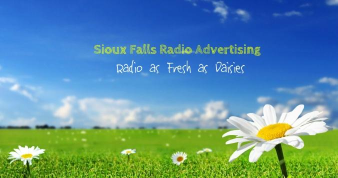 radio advertising marketing sioux falls
