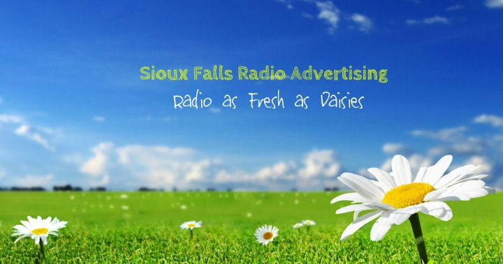radio advertising marketing sioux falls