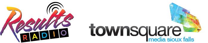 results radio townsquare media