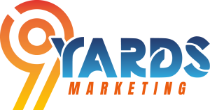 Marketing agency sioux falls